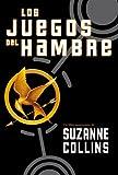 Image of Los juegos del hambre (Spanish Edition)