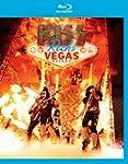 Rocks Vegas - Live at the Hard Rock [...