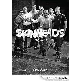 Skinheads 1979-1984