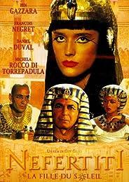 Nefertiti - La Fille Du Soleil