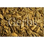 Dry Roasted Whole Sunflower Seeds tos...