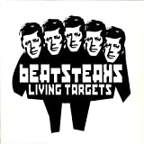 Living Targets title=