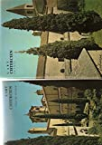 img - for L'art Cistercien. France et Hors de France book / textbook / text book