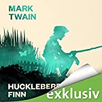 Huckleberry Finn [German Edition] | Mark Twain