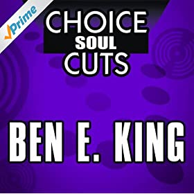 E who mp3 king have download ben nothing i