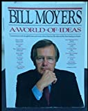 img - for Bill Moyer's World of Ideas book / textbook / text book