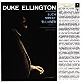 Such Sweet Thunderby Duke Ellington