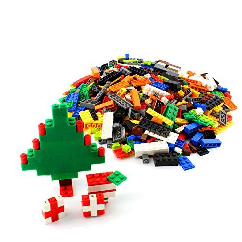 super-xl-bag-of-plastic-building-bricks-1000-building-bricks-plastic-bricks-classic-colors-no-annoyi
