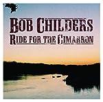 Ride for the Cimarron