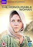 The Honourable Woman [DVD]