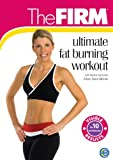 echange, troc The Firm Ultimate Fat Burning [Import anglais]