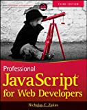 www.payane.ir - Professional JavaScript for Web Developers
