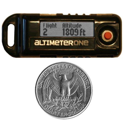 Jolly Logic AltimeterOne (Model Rocket Altimeter compare prices)