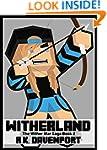 Witherland (The Wither War Saga Book 2)