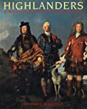 Highlanders (1585679984) by MacLean, Fitzroy
