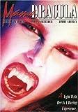 echange, troc Mama Dracula [Import USA Zone 1]