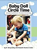 img - for Baby Doll Circle Time book / textbook / text book