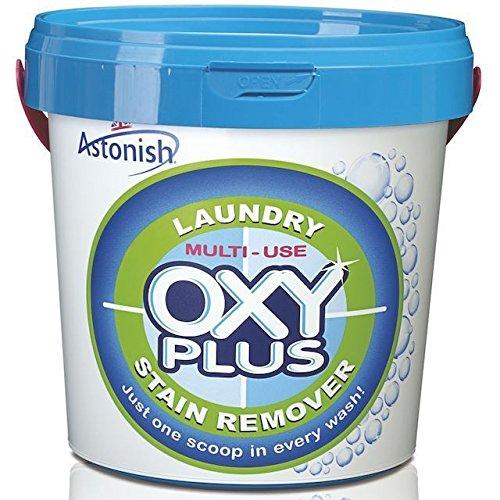 astonish-oxi-plus-stain-remover-1kg