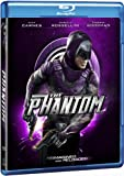 The Phantom [Blu-ray]