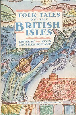 Folk-Tales of the British Isles (Folktales Of The British Isles compare prices)