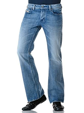 Jeans DIESEL ZATHAN 8AT - W31 - L34