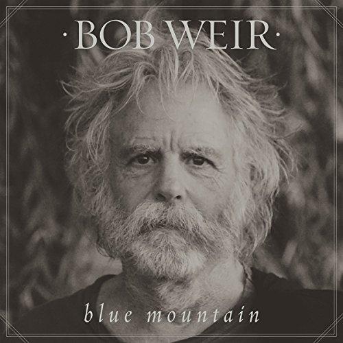 blue-mountain