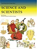 Science and Scientists: True Stories from Ancient China