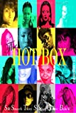The Hot Box Collection 1 & 2