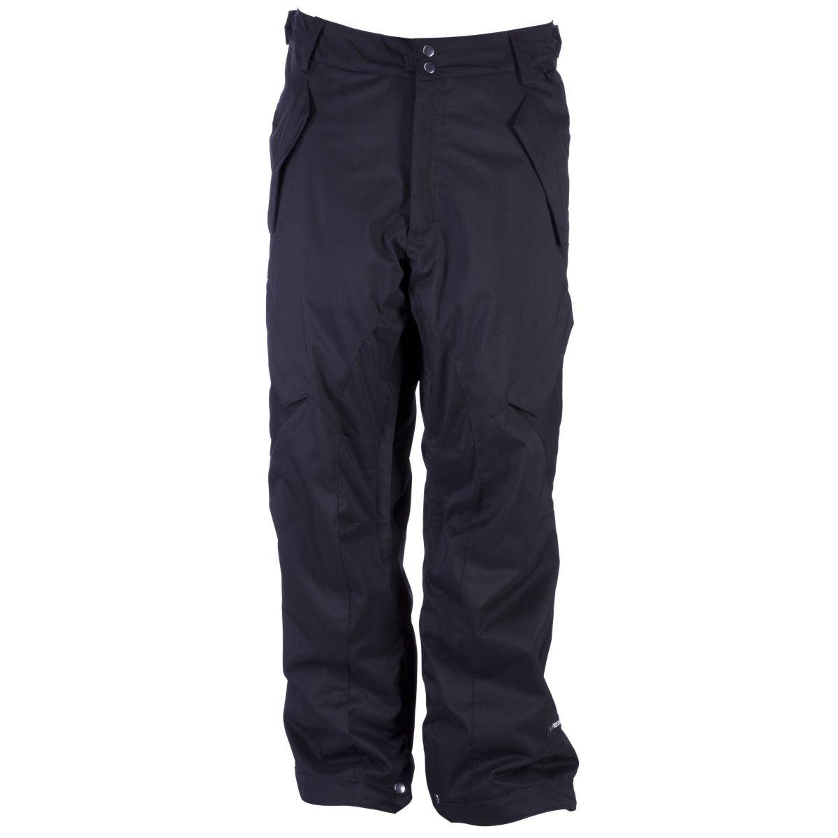 Herren Snowboard Hose Ride Phinney Pant kaufen