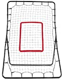 SKLZ Youth Pitchback Rebound Nets