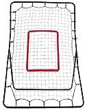 SKLZ Youth Pitchback Rebound Nets