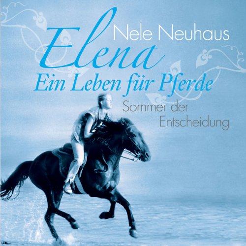 elena-sommer-der-entscheidung-band2