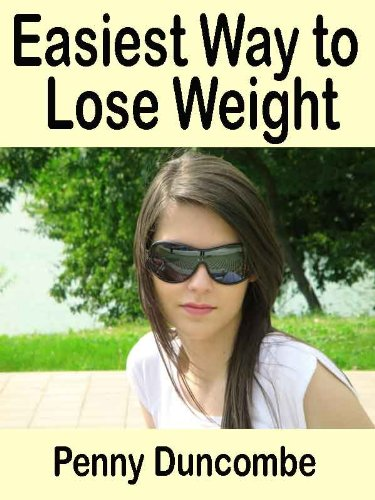 Herbal diet plan weight loss picture 7
