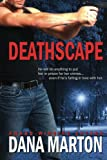 Deathscape (Broslin Creek) (Volume 1)