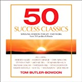 img - for 50 Success Classics book / textbook / text book