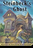 img - for Steinbeck's Ghost book / textbook / text book