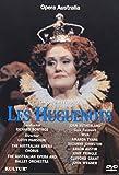 Les Huguenots [DVD] [Import]