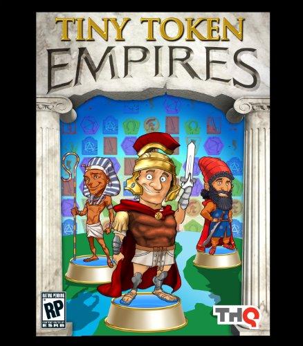 tiny-tokens-empire