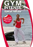 Gym intense : Sp�cial minceur