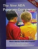 The Aba Program Companion Organizing Quality Programs For border=