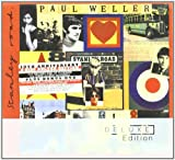 Stanley Road [Deluxe Edition] Paul Weller