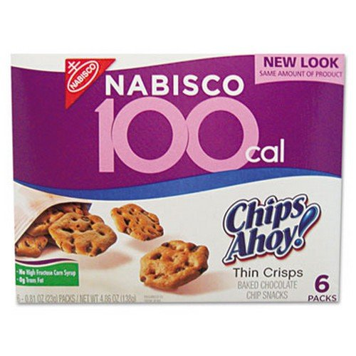 100-calorie-chips-ahoy-chocolate-chip-cookie-6-packs-box