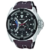 Mens Watches SEIKO SEIKO VELATURA SRH011
