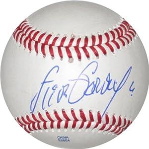 Steve Garvey, Los Angeles Dodgers, LA, San Diego Padres, World Series, Signed,... by Rawlings