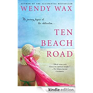 http://www.amazon.ca/Ten-Beach-Road-Novella-ebook/dp/B004XFYNYM/ref=sr_1_1?ie=UTF8&qid=1415282625&sr=8-1&keywords=ten+beach+road