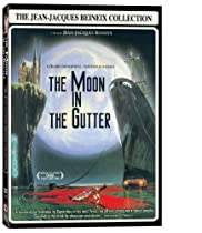Streaming Moon in the Gutter Online.