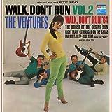 Walk Don't Run 2