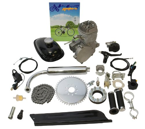 Mountain Bikes  Bicycle Engine Kit Top Price