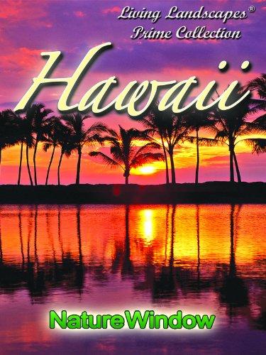 living-landscapes-hawaii