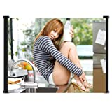 Koda Kumi Sexy Jpop Fabric Wall Scroll Poster (20